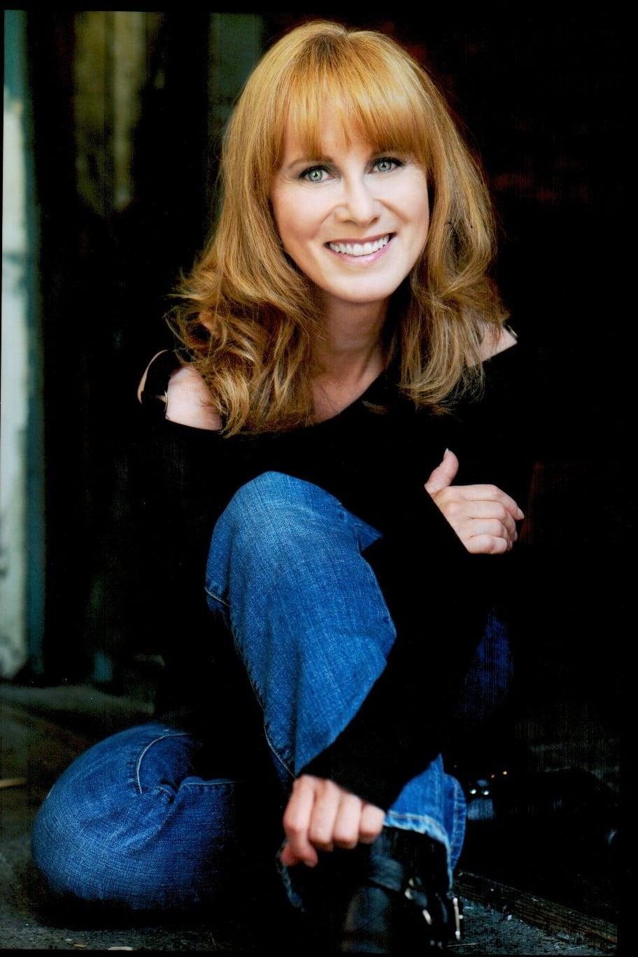 Terri O'Neill