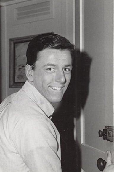 Jimmy Hawkins