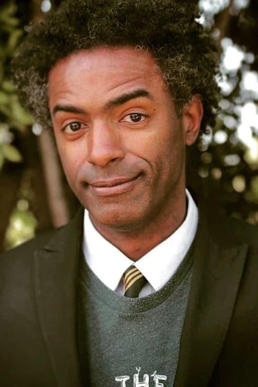 DeMorge Brown