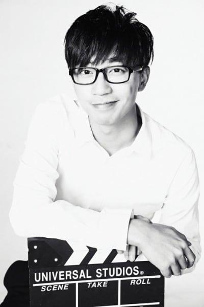 Shen Qinyuan