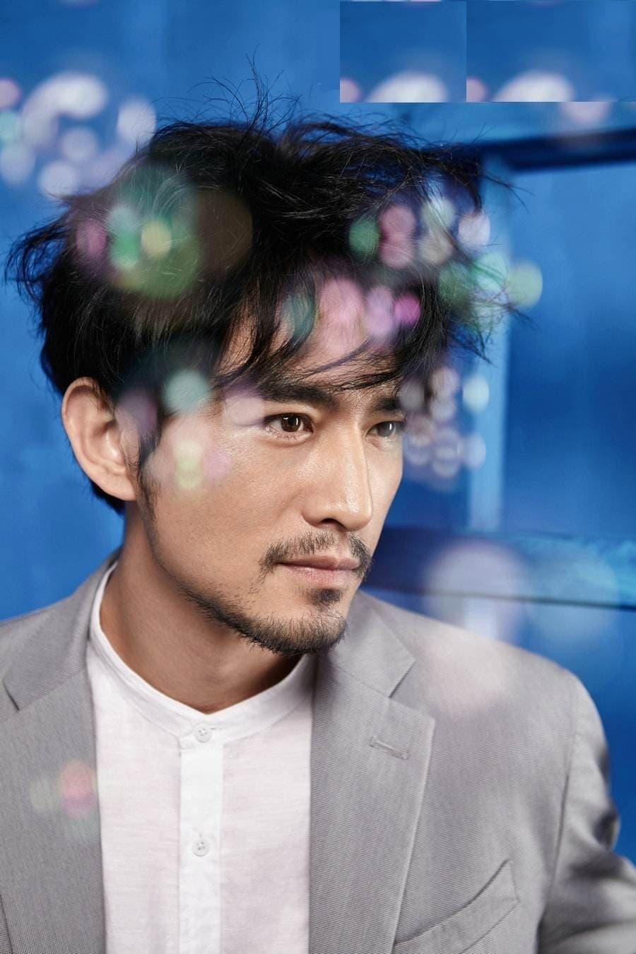 Zhang Xiaocheng
