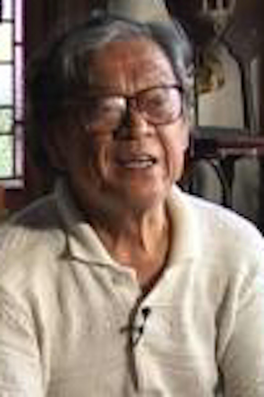 Yoshirô Muraki