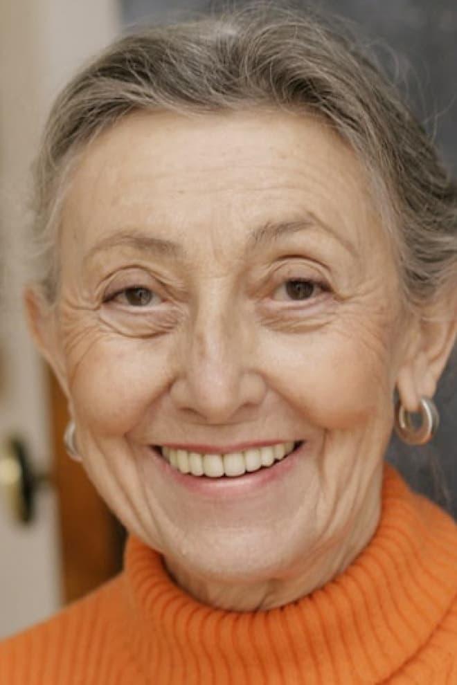 Heidy Forster