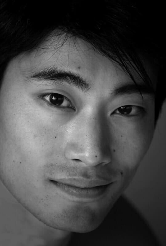 Ryoichi Hirano