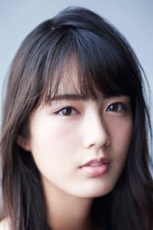 Kaho Mizutani