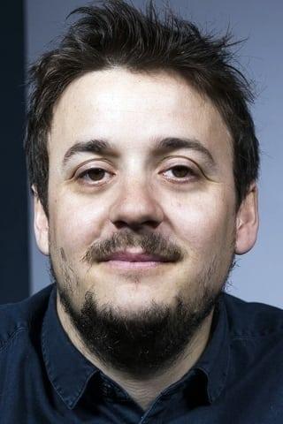 Pierre Godeau