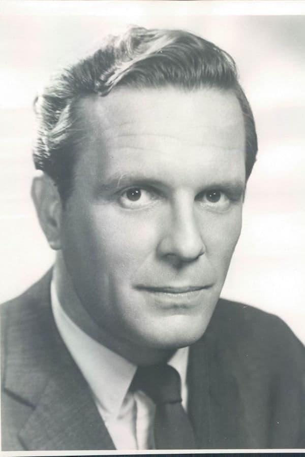 John Lasell