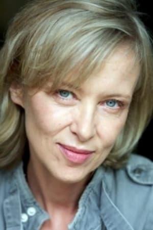Diane Pierens