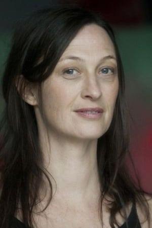 Françoise Le Plenier