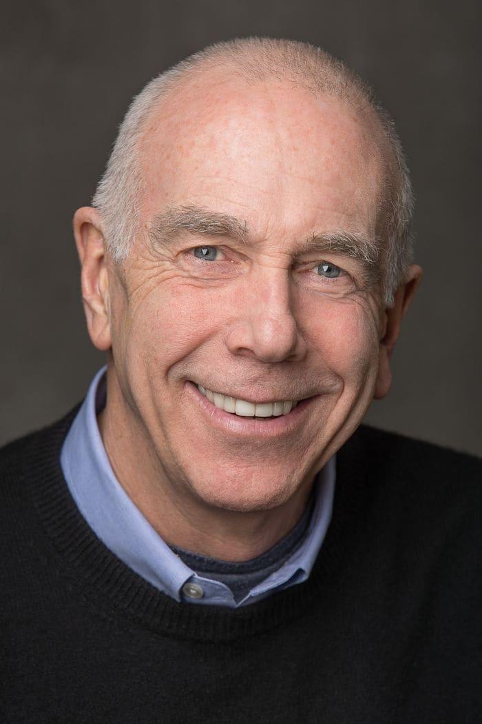 David Bodin