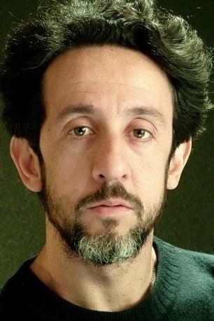 Francesco Guzzo
