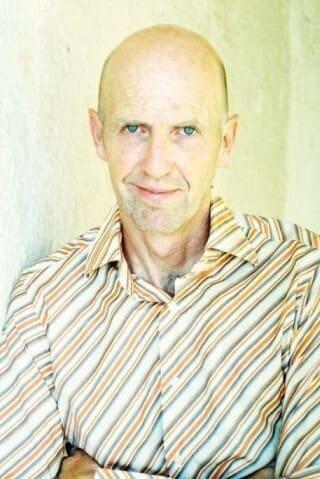 Michael Earl Lane