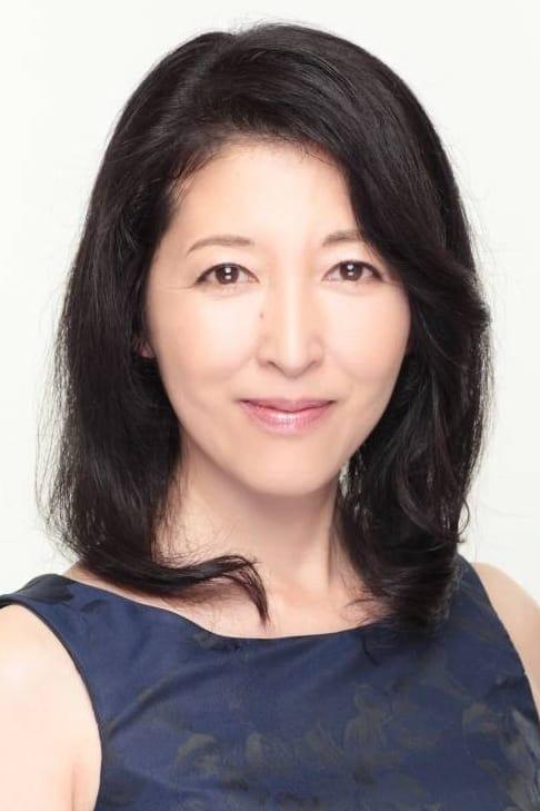 Kyôko Hayami