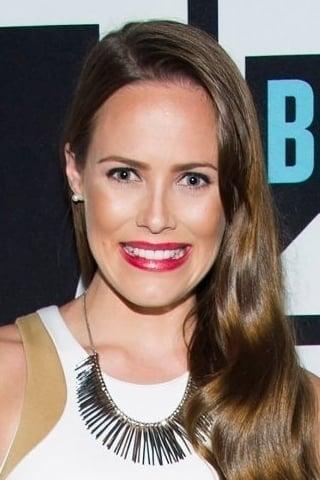 Kara Keough