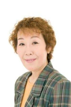 Hiroko Maruyama