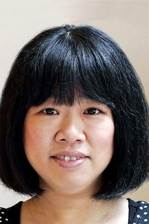 Shuko Ito