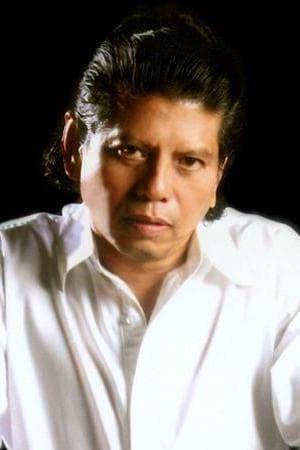 Elwood Perez