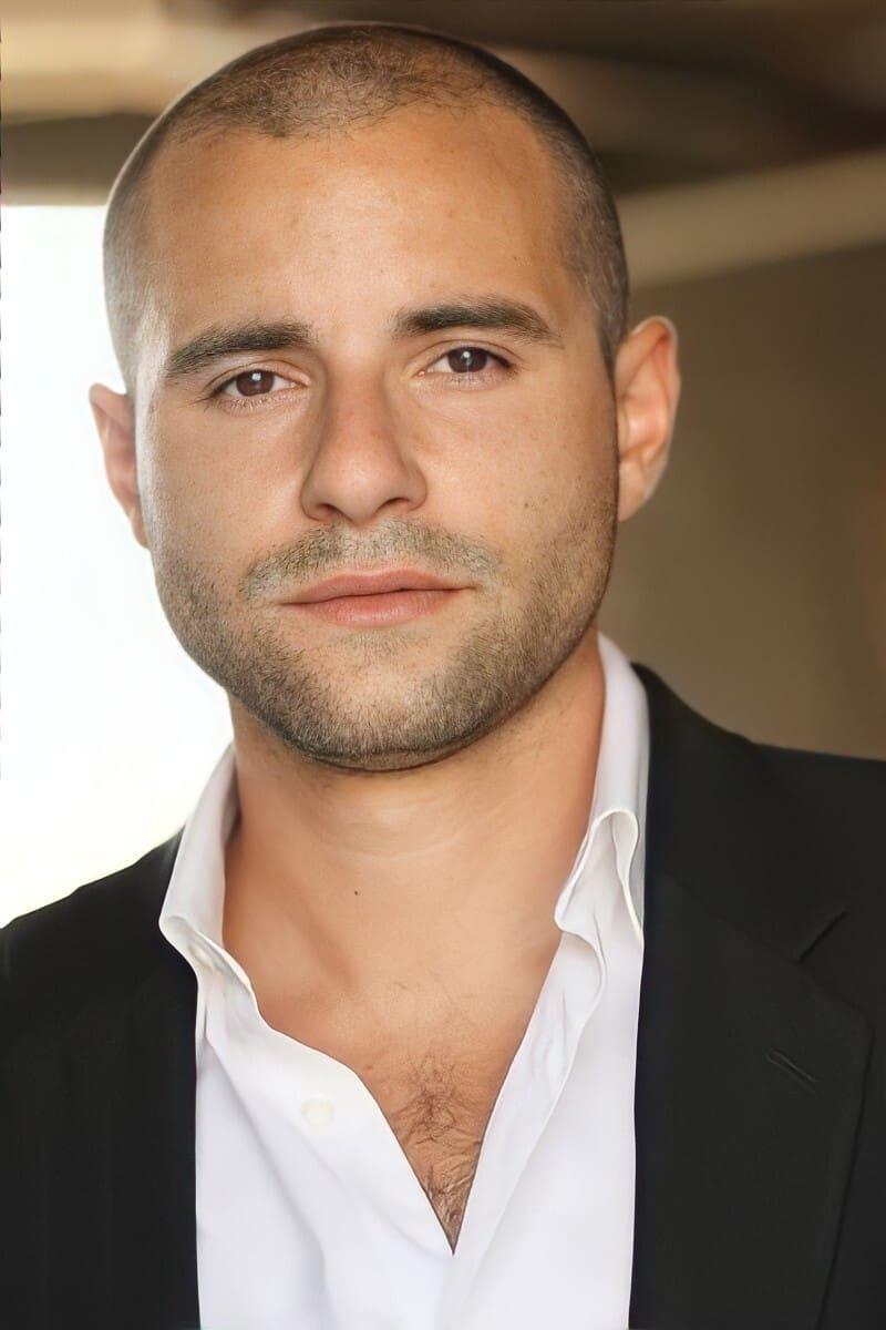 Ray Fonseca