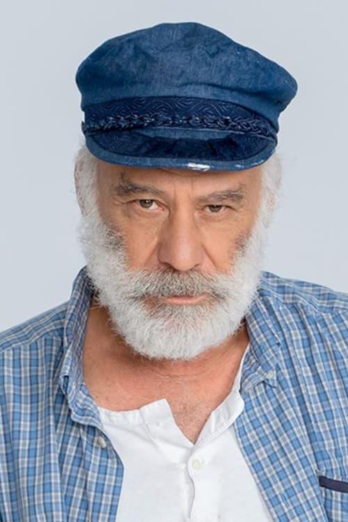 Yannis Kokiasmenos