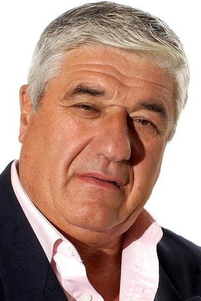 Fausto Costantino