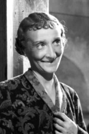 Wanda Jakubińska