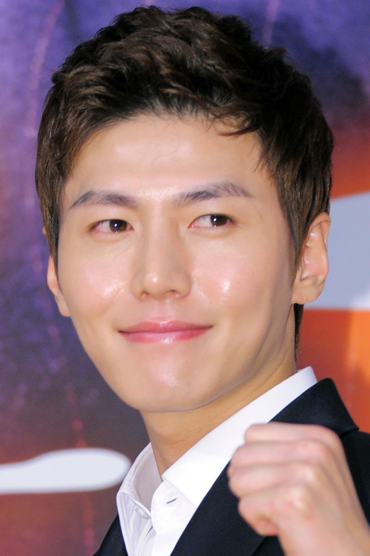 Song Jae-hee