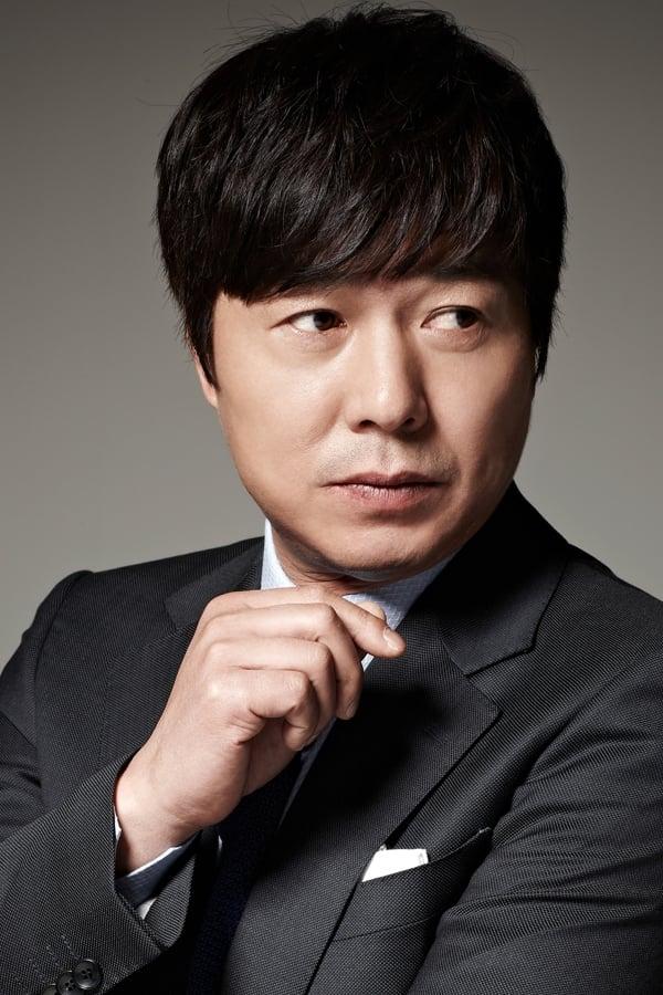 Sunwoo Jae-duk