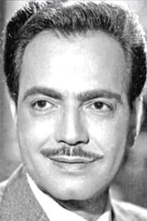 Kamal el-Shennawi