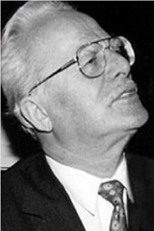 Imants Krenbergs