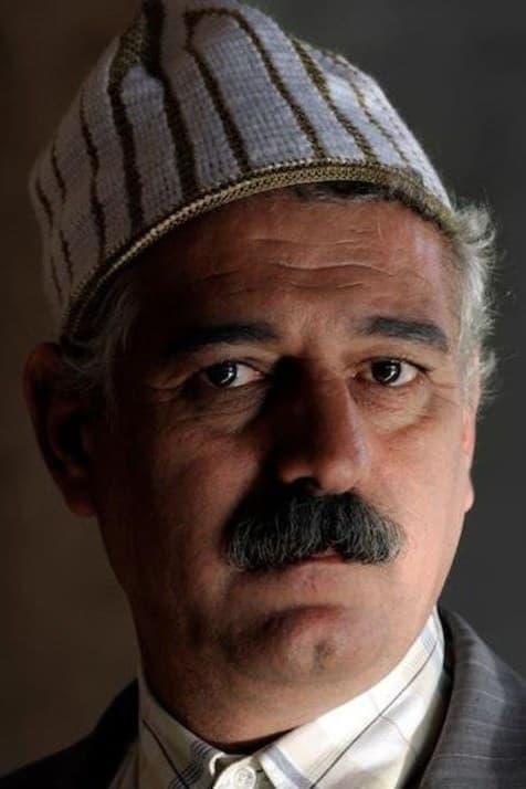 Mohamed Choubi