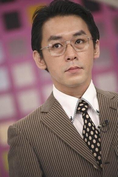 Takeshi Kongochi