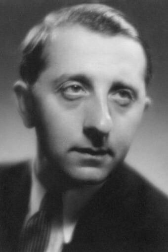 Karel Vavřík