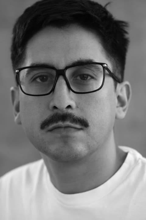 Omar Zúñiga Hidalgo