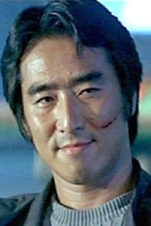 Keiji Sato