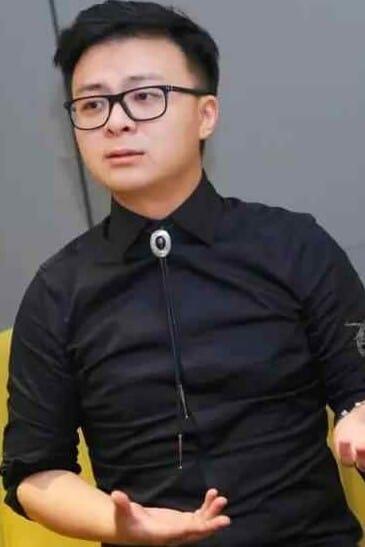 Wen Ning