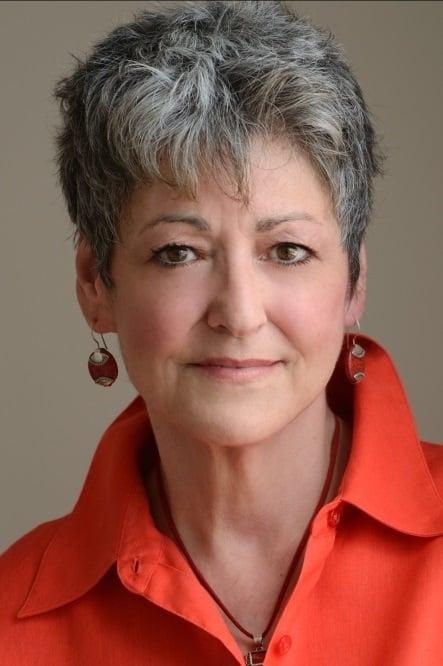 Claire Calarco