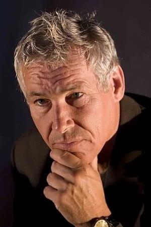 Simon Dutton