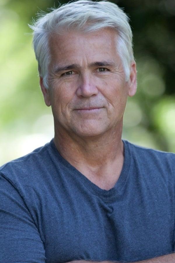 Rick Pearce