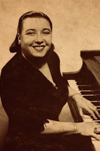 Madame Spivy