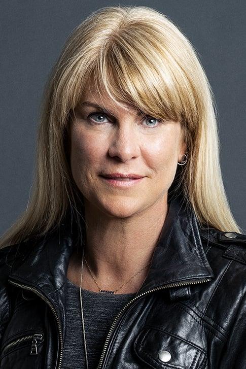 Kate Harrison Karman