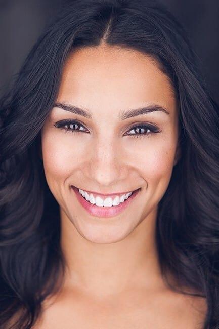 Elia Monte-Brown