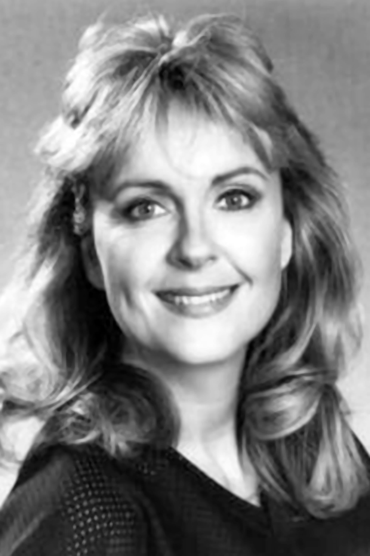 Deborah Harmon