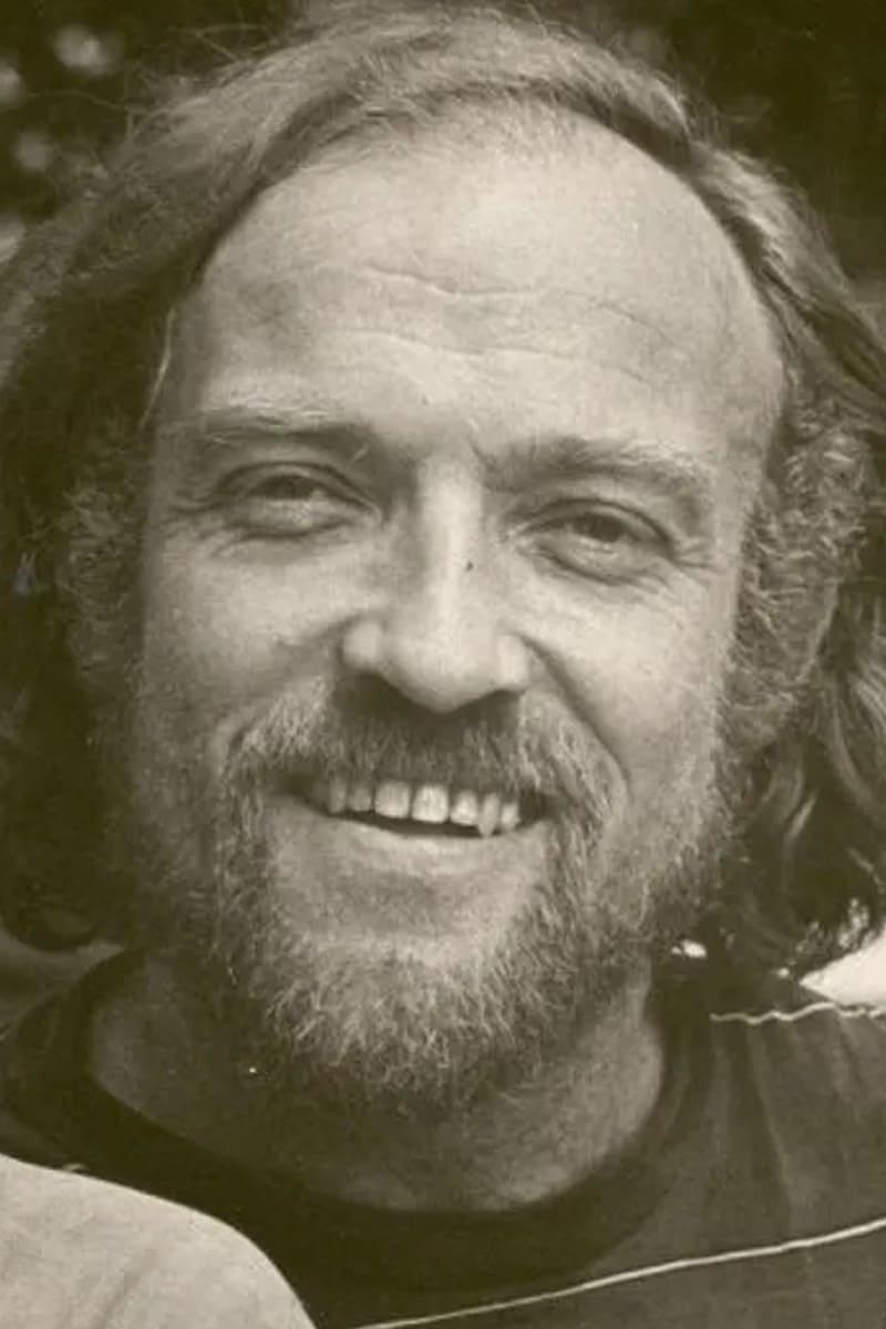 John Peakes