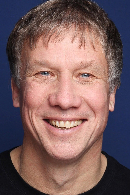 Peter Duncan