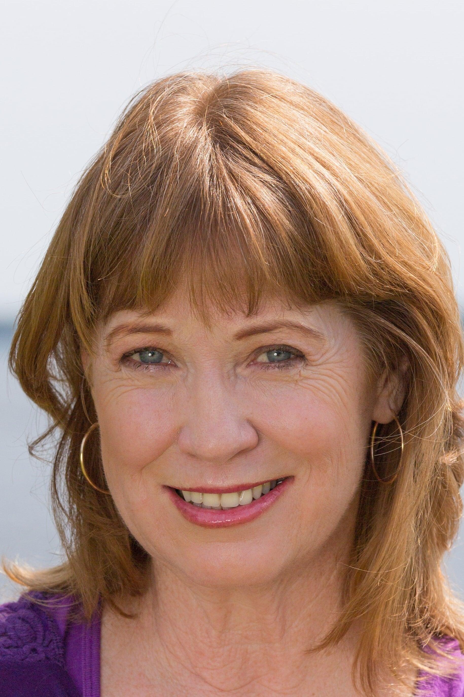 Lois Dellar