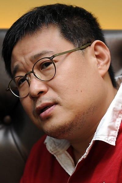 Choi Moon-seok