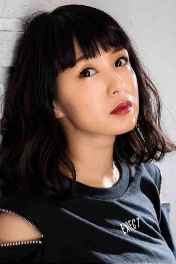 Nana Nanaumi