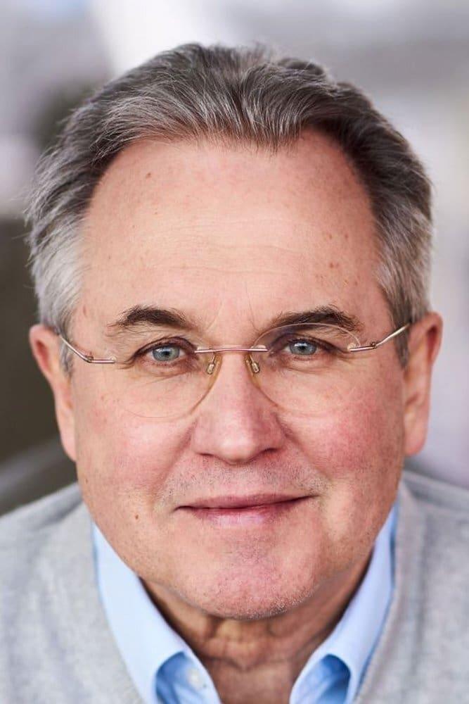 Norbert Heckner