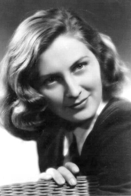 Jarmila Smejkalová