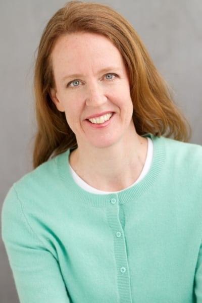 Melissa M. Montgomery